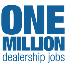 The Value Of The Dealer Franchise System Asking Tradein Whosale Pricing Basics For Usedcar Buying Small Car 2018 Kbbcom Best Buys Youtube Blue Book Cars Sanford Fl 32773 Savana 2500 Work Van 3d Cargo In Capitol Buick Gmc San Josebr New Used Pickup Truck Prices Values Nadaguides Sell Your Springfield Il At Kbb Center Whats My Worth Appraise Value Edmunds For Sale Ephrata Twin Pine Ford Serving Lancaster Pa The Modern Way We Put Seven Services To Test Market Gorruds Auto Group Milton Knight Bus Harry Potter Wiki Fandom Powered By Wikia