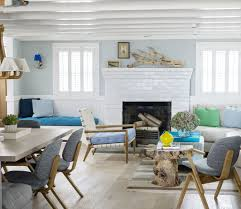 100 Modern Beach Home Designs Have An Endless Summer With These 35 House Decor Ideas