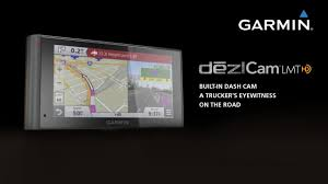 Garmin DēzlCam: Your Trucking Navigator With Built-in Dash Cam - YouTube Routing And Dispatch Solutions Samsara November 8 Has Been Named Low Clearance Awareness Day How To Change Settings For Maps On Iphone Ipad Imore Gps Vehicle Tracking Sensor Monitoring Frotcom Choosing The Best Truck Drivers Atbs Rand Mcnally 530 Vs Garmin 570 Review Truck Gps Google Routes Why Need More Than Gps Garmin Dzl 580lmts 5 With Builtin Bluetooth Lifetime Map Utrack Ingrated Tracking System Dezl 780lmtd Satnav7 Gpsbluoothlifetime