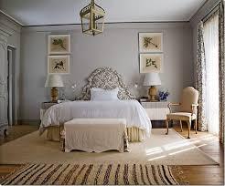 Beige Walls Bedroom Ideas