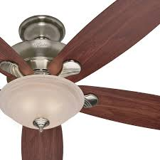 Hampton Bay Ceiling Fan Glass Cover by Light Covers Ceiling Fan Parts The Home Depot For Modern Household