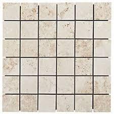 37 best tile for office bldg images on floor decor