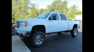 2008 GMC Sierra 2500 Diesel Lifted Truck For Sale | Lifted GMC ... Gmc Sierra 1500 Lifted Trucks For Sale Used Trucks Sale Salt Lake City Provo Ut Watts Automotive Bm Truck Sales Dealership In Surrey Bc V4n 1b2 Kerrs Car Inc Home Umatilla Fl 2013 Ford F150 Rocky Ridge Cversion For Bad Ass Ridesoff Road Lifted Jeep Suvs Photosbds Best Of Twenty Images Old Chevy New Cars And Finchers Texas Auto Houston 151 Best Images On Pinterest Pickup And 4x4 Truck Wishful Thkin Davis Certified Master Dealer In Richmond Va Top 25 Of Sema 2016