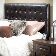 White Headboard King Size by Leather Headboard King Sleigh Bed White For Sale In Toronto Board