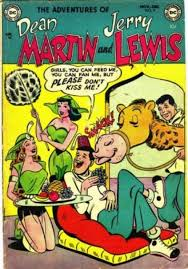 Living Up Jerry Lewis 1954 Stock Photos U0026 Living Up Jerry Lewis by Martin U0026 Lewis Comedy Team U2013 The Usa Boxing News