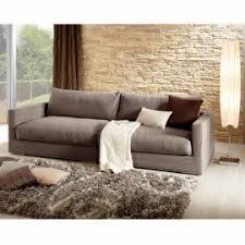 perla sitzgruppe sitzgruppe wohnen günstig möbel kaufen