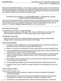 Recent College Graduate Resume Examples Elegant Example Co U142607