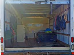 Here's Why A 23-year-old Google Employee Is Living In A Truck On The ... A Homeless Mans Truck Is His Home Judge Rules In Seattle Wfae Lunas Living Kitchens Growth Spurt Features Creative Loafing Living Heritage Scania Group Pick And Bite World Mall Serpong Food_geeks Life On The Road In A Semi Youtube Heres Why 23yearold Google Employee Is Truck Transport Services Pickup Of Index Editorial Rr3 Sportline Roelofsen Horse Trucks Are You Currently Out Your Dream The Food Industry Racarsdirectcom Racetrailer For 2 Cars Kitchen Awning Camper Heymoon Cookery Big Sis Little Dish 2003 Fd Hino 67 With Floats For Sale Qld