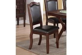 Set Of 2 Dark Brown Rubber Wood With Faux Leather Upholstery Seat Dining  Chair Santa Fe Ding Fniture Santa Fe Corner China Cabinet Zuo Titus Square Table Tables Home 30 Best Restaurants In Mexico City Cond Nast Traveler Antique And Vintage Room Sets 1236 For Sale At 1stdibs Living San Antonio Apgroupecom Top 66 Splendiferous Mexican Rustic Bar Stools Unique Photos 25 Minimalist Rooms Ideas For 85 Decorating Country Decor Interiors House Garden