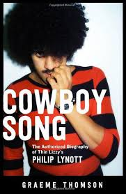 Smashing Pumpkins Doomsday Clock Instrumental by Thin Lizzy Philip Lynott Bio U0027cowboy Song U0027 Is Like Reading The