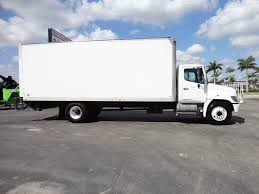 2015 Used HINO 268 25,950LB GVWR UNDER CDL..24FT BOX & LIFTGATE At ... 2016 Used Hino 268 24ft Box With Liftgate At Industrial Power 2005 Intertional 4300 24 Ft Van Truck In Fontana Ca Intertional Box Van Truck For Sale 1188 Commercials Sell Used Trucks Vans For Sale Commercial 26ft Moving Rental Uhaul 4 Ft Vehicle Wraps Starocket Media Hd Video 05 Gmc C7500 Ft Cargo Moving See Hino 155 16 Dry Feature Friday Bentley Services 2009 Ford F650 Cummins Automatic Liftgate 24ft Cube Billboard Advertising Stickers Prints 2012 Durastar With Alinum 2019 Isuzu Nrr 11135