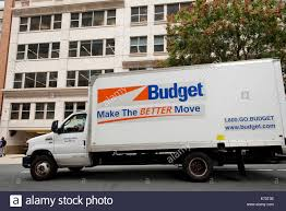Budget Rental Truck Stock Photos & Budget Rental Truck Stock Images ... When It Comes To Renting Trucks Penske Truck Rental Doesnt Clown Lucky Self Move Using Uhaul Equipment Information Youtube Our Latest Halloween Costumed Rental Truck Cheap Moving Atlanta Ga Rent A Melbourne How Does Moving Affect My Insurance Huff Insurance Things You Should Know About Before Renting A Top 10 Reviews Of Budget Uhaul Auto Info The Pros And Cons Getting Trucks 26 Foot To