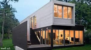 100 Designer Container Homes Lorenza November 2012