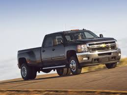 Silverado Bed Sizes by Chevrolet Silverado 3500hd Crew Cab Specs 2008 2009 2010 2011