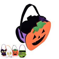 Panda Pumpkin Designs by Online Get Cheap Creative Pumpkin Designs Aliexpress Com