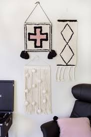 field dans ta chambre wall hanging cotton field canals file dans ta chambre