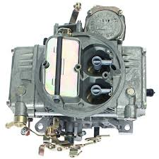 Holley Street Avenger Wiring Diagram - Ask & Answer Wiring Diagram • Holley 090670 670 Cfm Offroad Truck Avenger Carburetor 870 Ultra Street Hard Core Gray Engine Tuning Ford F350 75l 1975 A Vacuum Secondary Of Carb Racingjunk News Performance Products Truck Avenger Carburetor Wiring An Electric Fuel Pump With Pssure Switch Cfm Install Hot Rod Network Tips And Tricks Chevy Ck Pickup 65l 1969 Holly Bypass Vent Tube Spills Fuel Youtube