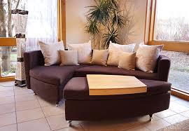 sofa serene