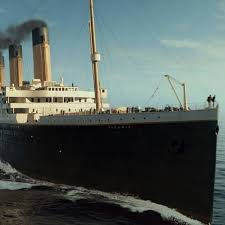 Roblox Rms Olympic Sinking by Ronnieholiic Youtube