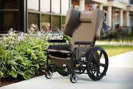 100 Rocking Chair Wheelchair S S Broda Comfort Tension Seating