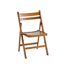 Wooden Folding Chair Tribute 20th Decor Vintage Wood Folding Chairs Mama Got New Chairs 1940s Stakmore Chair Flickr Dutch White Wooden Folding Chair 1940 Mid Mod Design Executives In Rows Of Folding Chairs At Meeting With Chairman 4 Russel Wright Schwader Detriot Pale Green Metal 2 Art Deco Btc Hostess Brewer Titchener Set Vtg 1940s Wood Metal Us American Seating Co Wooden In North Shields Tyne And Wear Gumtree Government Issue Military Childrens From Herlag Pin By Sarah Kz On Interior Office