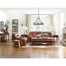 cody collection leather furniture sets living rooms art van