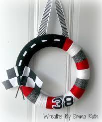 Best 25 Race car themes ideas on Pinterest
