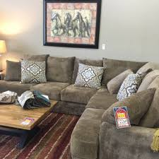 Homelife Furniture & Accessories Pleasanton 181 s & 124