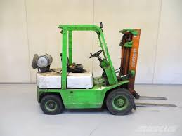 Used Nissan -pf02-a25 LPG Forklifts Year: 1990 For Sale - Mascus USA 1990 Nissan Hardbody Trucks Dealer Brochure Nicoclub Nizzan Minitrucklowrider Youtube Pickup Base For Sale Stkr5721 Augator Sunny The Wiz Photo Image Gallery My Lowrider Trokita Nissan Hard Body 1996 Nissan Truck 1600px 2 Karni3thajuggla D21 Pickup Specs Photos Modification Looking Back A History Of The Pathfinder Truck Trend 1991 Here We Go Red Extended Cab 34924354 18 Sale Near Cadillac Michigan 49601 Classics