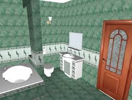 bathroom tile design software pertaining to home bedroom