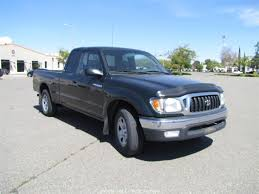 West Auctions - 2004 Toyota Tacoma PreRunner Double Cab & 2002 ... 5tewn72n42z060895 2002 Green Toyota Tacoma Xtr On Sale In Ma Toyota Tacoma Ultra 225 Bilstein Leveling Kit Davis Autosports 5 Speed 4x4 Trd Xcab For Hilux Pick Up Images 2700cc Gasoline Automatic New Chrome Front Bumper For 2001 2003 2004 Used Tundra Access Cab V6 Sr5 At Elite Auto 5tenl42n32z082564 White Price History Truck Caps And Tonneau Covers Of Toyota Camper Issues Recall 12004my Pickup Trucks To Fix Dbl Tyacke Motors 2002toyotacoma4x4doublecab Hot Rod Network Nation Chevy Trucks