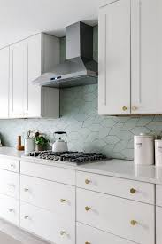 Herringbone Backsplash Tile Home Depot by Kitchen Backsplashes Stone Backsplash Ideas Penny Kitchen At