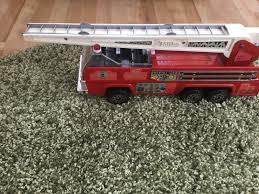 100 Metal Fire Truck Toy Vintage Tonka Metal Fire Truck In Kingswood East Yorkshire Gumtree