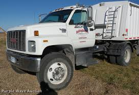 1996 GMC TopKick Semi Truck   Item AG9314   SOLD! December 2... 2013 2014 Volvo Semi Truck Review Youtube Volvos New Semi Trucks Now Have More Autonomous Features And Lone Star Lonestar Intertional Maxxforce Diesel Turbo Small Dump Trucks For Sale In Pa Plus Worlds Largest 1996 Gmc Topkick Truck Item Ag9314 Sold December 2 Peterbilt Cab Chassis Trucks For Sale Brendan Duffy Duffpeterbilt Twitter 2017 Vn670 Overview Big Plastic Tonka Together With Ford 9000 Also Used Trailers Tractor Mack Granite Buy Here Pay And Vnl630 Ta Automatic Sleeper Freeway Sales