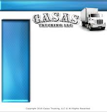Casas Trucking, LLC | Riverside, CA Allied Freight Systems Inc A Transportation Company In Fontana Indian River Transport Selectrucks Of Los Angeles Used Freightliner Truck Sales Twtruckingllccom Home Jacky Lines 20 Photos Transportation 11083 Catawba Ave Gallery Luheisah Trucking Company Tristar Companies Transload Services For The West Coast Central California Trucks Trailer Evans Delivery Truckload Flatbed Intermodal Warehousing And Distribution 3pl Dependable Supply Chain Hogan 9615 Cherry Ca 92335 Ypcom