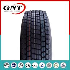 China Tubeless Tires Radial Tires Mud Tires Truck Tires (12r22.5 ... All Terrain Mud Tires 26575r17lt Chinese Brand Greenland Best Deals Nitto Number 4 Photo Image Gallery Gbc Hog 10ply Dot Light Truck Tire 26570r17 Single Toyo Mt Or Mud Grapplers High Lifter Forums Military 37x125r165 Army Mt Off Road Buy Fuel Gripper Mt Buyers Guide Utv Action Magazine And Offroad Retread Extreme Grappler Amazoncom Series Mud Grappler 33135015 Radial Cobalt Interco For Sale Tires
