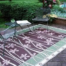 Outdoor Patio Mats 9x12 by Outdoor Patio Mats 9 12 Home Design Ideas