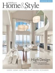 100 Home And Design Magazine Style Home Design Magazine Download