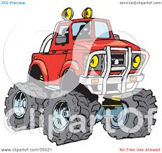 Clipart Illustration Of A Big Red Pickup Truck With A Lift And Huge ... Large Pickup Truck Offroad Full Traing Highly Raised The Best City Car Is A Really Big Drive What Would Make Tesla Successful Autoguidecom News Pickup Truck Offroad Traing Raised Stock Illustration 5 Stupid Modifications Huge Imgur Tuscany Lift Kitluxury Trucks Discovery Ford Sales Humboldt Top 17 Carophile Nice F250 Proteutocare Engineflush Ford F250 Lifted Custom New F350 Super Duty Wellmannered Picks