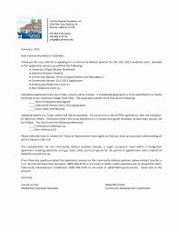 Job Resume Examples No Experience Sample Pdf Fresh For First