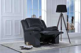 DIVANO ROMA FURNITURE Oversize Ultra Comfortable Air Leather Fabric Rocker  And Swivel Recliner Living Room Chair (Grey) Handmade Swivel Living Room Chairs Popular Home Design Ideas Floor Lazy Sofa Chair Adjustable Recliner 5position 180degree Livingroom Swivel Living Room Chairs Chair Fniture Newdemocratinfo Contemporary Small Winda 7 Fniture Fantastic For Belleze Armrest Padded Backrest Rocker Recling Comfort Footrest Linen Beige Bucket Ding Style Buy Kitchen Online At That And Rock Edesignproco