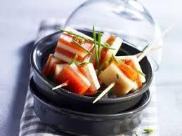 pate de coing rapide pâte de coing trop bonne facile et pas cher recette sur cuisine