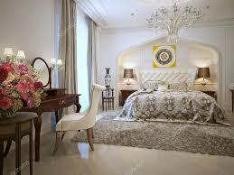 bedroom style 60968903