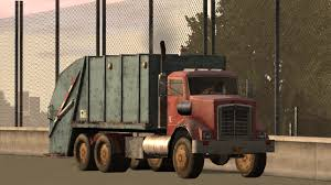 Refuse Truck | Driver: Parallel Lines Wiki | FANDOM Powered By Wikia Trhmaster Gta Wiki Fandom Powered By Wikia Garbage Truck Driver Isnt An Official Job Titlte Shirtcd Canditee He Wont Talk Trash Yakima Garbage Truck Driver Stays Positive On 3d Android Apps Google Play Cover Letter Examples Canada Cover Letter Jobs Driving The New Mack Lr Refuse News City Pro Camera Captures Bear Top Of 6abccom Refuse Parallel Lines Rumes Insssrenterprisesco