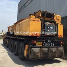 Kato 160ton Truck Crane For Sale In Shanghai China,Japan Crane Kato ... 2013 Terex Bt2057 Boom Truck Crane For Sale Spokane Wa 4797 Unic Mounted Cranes In Australia Cranetech Used Craneswater Sprinkler Tanker Truckwater 2003 Nationalsterling 11105 For On 2009 Hino 700 Cranes Sale Of Minnesota Forland Truck With Crane 3 Ton New Trucks 5t 63 Elliott M43 Hireach Sign 0106 Various Mounted Saexcellent Prices Junk Mail Crane Trucks For Sale 1999 Intertional With 17 Ton Manitex Boom Truckcrane Truck