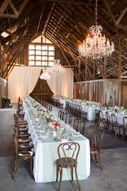 Destination Wedding Among The California Redwoods Wonderful Inside Outside Wedding Venues Luxury Weddings In Long Old Bethpage Barn Meghan Rich Lennon Photo Best 25 Wedding Venue Ideas On Pinterest Party Home 40 Elegant European Rustic Outdoors Eclectic Unique Wow Omnivent Inc Did A Fabulous Job With The Fabric Draping And 38 Best Big Sky Images Weddings Romantic New York Lauren Brden Green 103 Evergreen Lake House