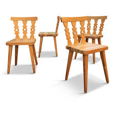 Set Of 4 Mid-Century Swedish Pine Dining Chairs, 1960s Artiss 2x Ding Chairs French Provincial Kitchen Cafe Scdinavian Modern Pine From Glostrup Mobelfabrik 1970s Set Of 6 Amazoncom Benjara Classic Wood Of Harmonious Wooden Room Office Pdx Budget Mexican Full Size Mar Pro Csc 018 Retro Solid Chair Devon Rustic Table Urban 2 Contemporary White Faux Leather High Back 60s Rainer Daumiller Pine Wood Ding Chair Set4 Details About 3 Pcs Wstool Fniture Black Buy Product On Alibacom Hot Item With 24 Antique