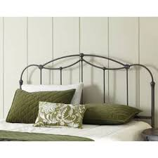 Sleepys Headboards And Footboards by Metal Headboards For Less Overstock Com