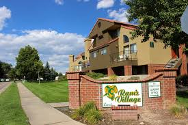 100 Craigslist Fort Collins Cars And Trucks By Owner Apartments For Rent In Greeley Co Wwwjpkmotorscom