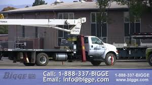 Terex BT 3470 Boom Truck For Sale - Bigge Crane And Rigging - YouTube Boom Truck For Sale Philippines Buy And Sell Marketplace Pinoydeal Imt 16042 Drywall Wallboard Hyundai Gold 7 Tons With Man Lift Basket Quezon City 2000 Telsta A28d Bucket 236002 Miles Homan 6 Wheeler Cars For On Carousell Used 2008 Eti Etc37ih Altec Inc Telescopic Trucks 10 Ton Crane South Africa Homan H3 Boom Truck 32 28t Elliott 28105r Material Japanese Isuzu 5ton Crane City Cstruction 2011 Ford F550 4x4 Crew Penticton Bc 15ton Tional Boom Truck Crane For Sale In Miami